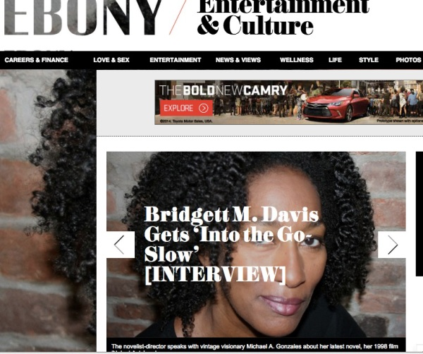 Ebony-BMD-interview