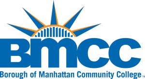 Borough-of-Manhattan