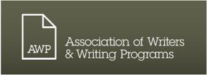 awp-logo